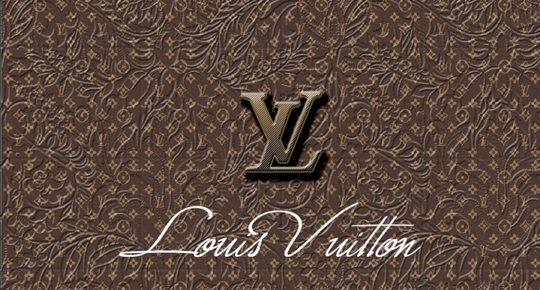 marca luxuosa louis vuitton vai inaugurar sua primeira loja no